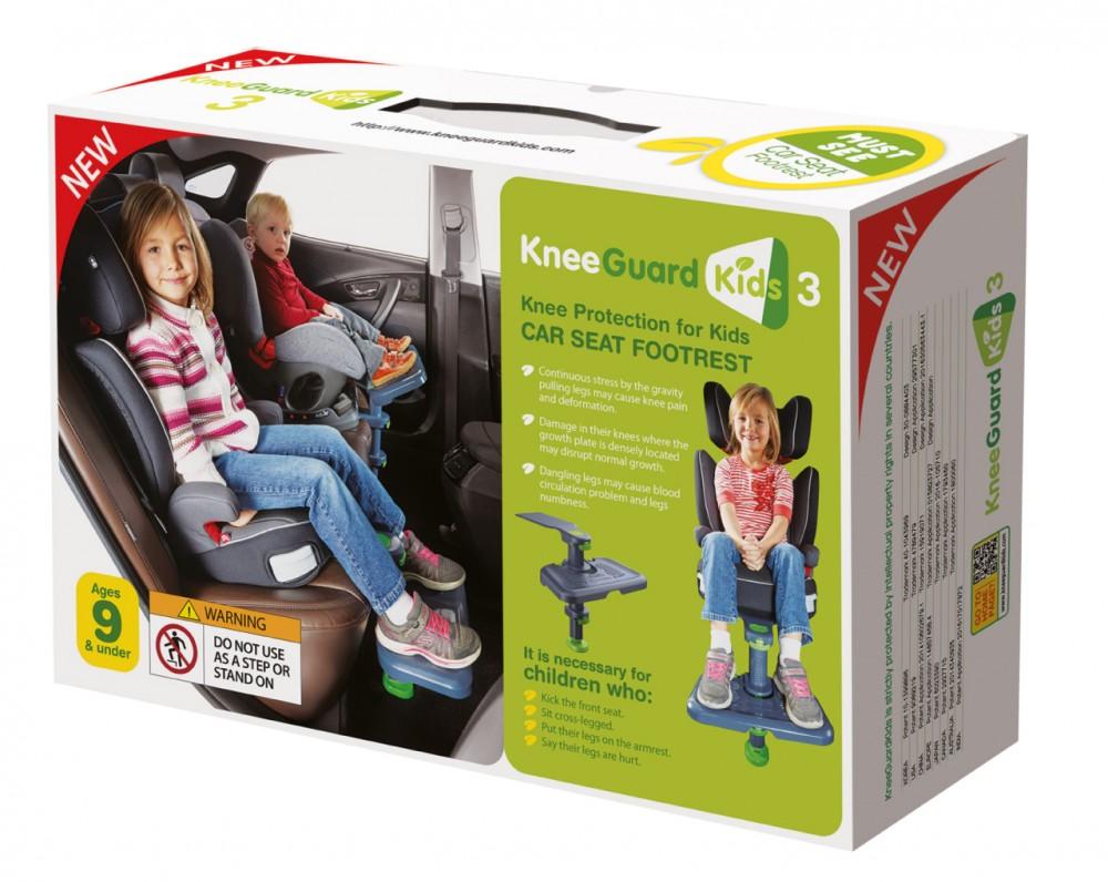 accesorii-scaune-auto