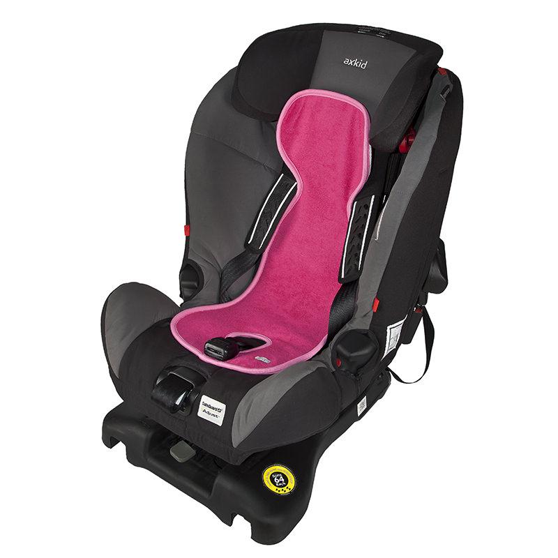 protectii-universale-scaun-auto