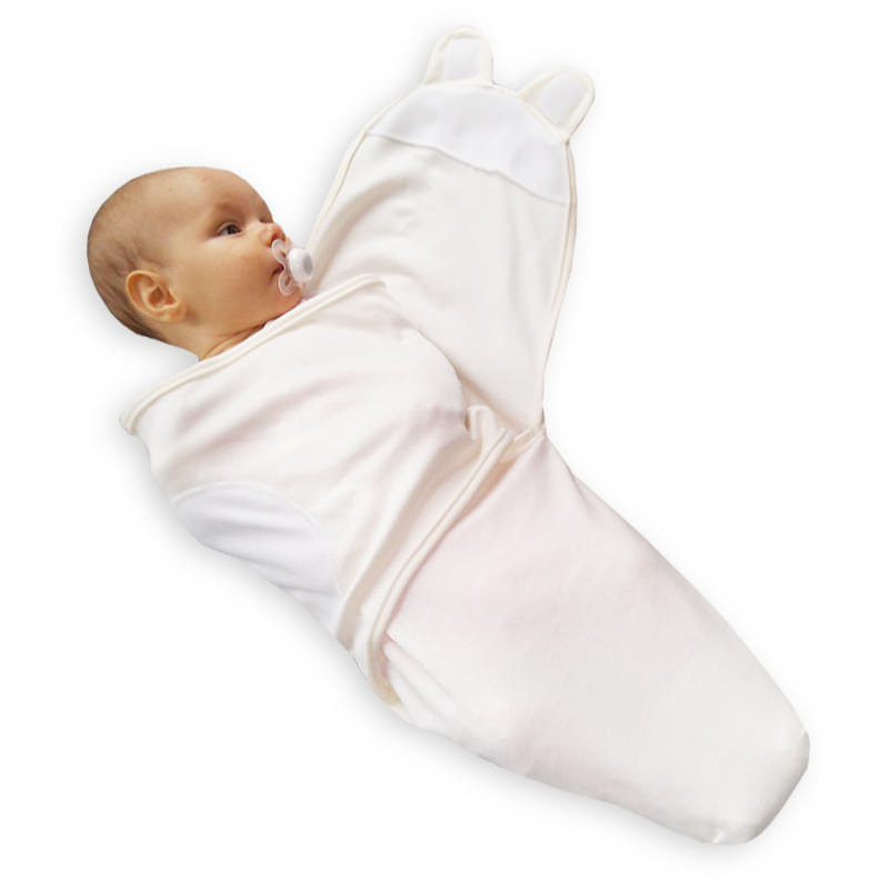 accesorii-gravide-si-bebelusi